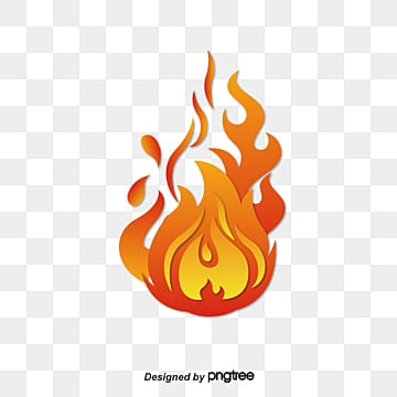 cartoon flame png images vectors and psd files free download on rh pngtree com cartoon flamenco cartoon flamenco dancer