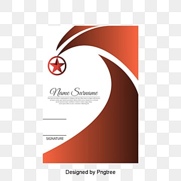 diploma png vectors psd and icons for pngtree gold border graduation certificate certificate template training certificate english certificate png and vector