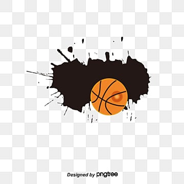 basketball background basketball poster, Basketball Vector, Poster Vector, Background Clipart PNG and Vector
