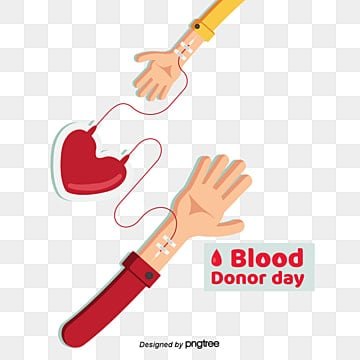 Blood donation png vectors psd and clipart for free download red blood poster vector png blood donation day blood donation poster png and thecheapjerseys Image collections