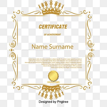 Diploma png vectors psd and clipart for free download pngtree european style horizontal version of the certificate diploma training certificate certificate template png yadclub Images