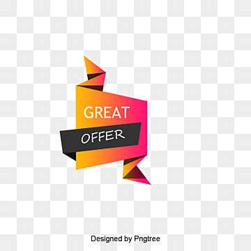 Special Offer Png Images Vectors And Psd Files Free