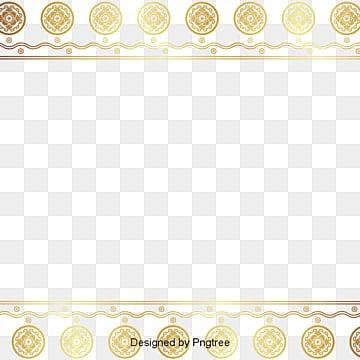 vector certificate border