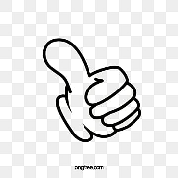 thumbs up png vectors psd and clipart for free download pngtree rh pngtree com ant clipart ant clipart black and white