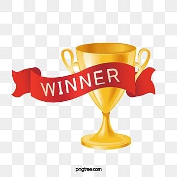 победитель PNG, векторы, PSD и пнг для бесплатной загрузки | Pngtree
