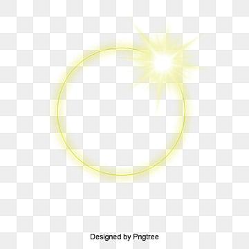 Resumen fondo brillo Eclipse, Hermosa, Resumen De Brillo, Fondo Del Cielo PNG y Vector