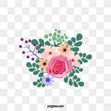 Vines Vector, Free Download Vine, Flower vine, Vine branches