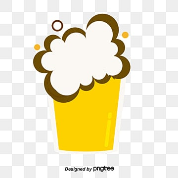 o copo de cerveja png images vetores e arquivos psd download