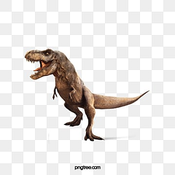 Dinosaur Png Images Vector And Psd Files Free Download On Pngtree Search, discover and share your favorite dinosaurios gifs. dinosaur png images vector and psd