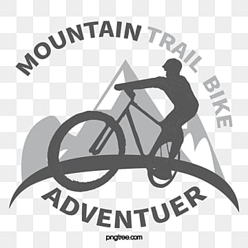 mountain bike png vectors psd and clipart for free