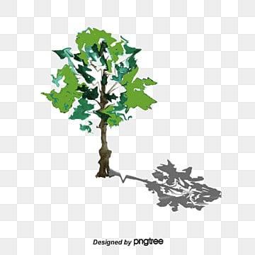 Лист весенний Березовый сок Блог, Лист, зима, лист, ветка png ... | 360x360