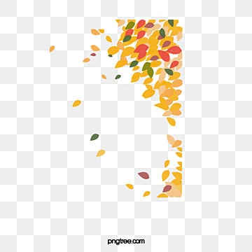 Maple Leaf PNG Images   Vector and PSD Files   Free Download
