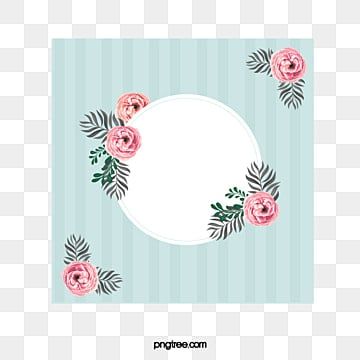 Greeting Card Border Png Vectors Psd And Clipart For Free