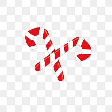 candy cane png vectors psd and clipart for free download pngtree