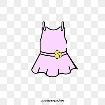 childrens clothing png images vectors and psd files