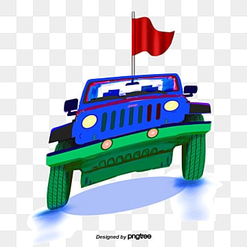 Jeep Vector, Free Download Mahindra jeep front, Jeep safari, Scorpio