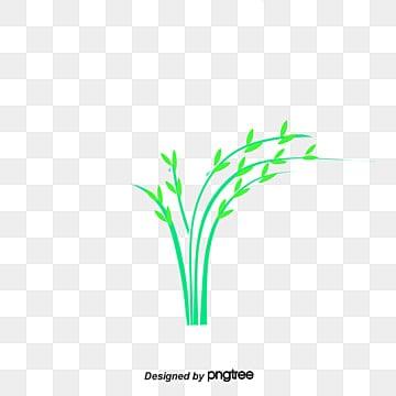 harvest 2020x1269px 581 82 - photo #39