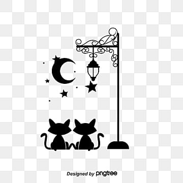 Wall Sticker Png Images Vector And Psd Files Free Download On