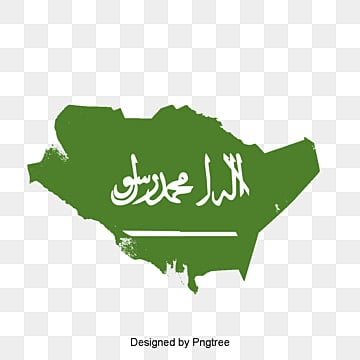Saudi Arabia National Day, Saudi National Day, Saudi Flag, Saudi Arabia National Day PNG and Vector