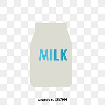 cartoon milk png images vectors and psd files free download on rh pngtree com milk carton cartoon milk carton cartoon vector