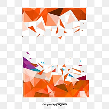 low poly png images vectors and psd files free download on pngtree