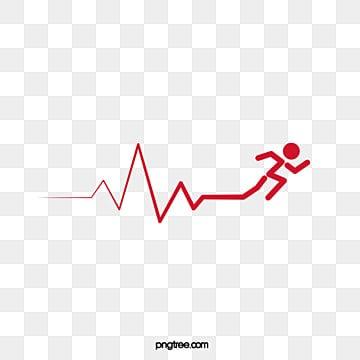 الحياة الصحية,تشغيل,اللياقة البدنية,خط, الصالح العام, كرتون الشرير, الحياة الصحية PNG و فيكتور