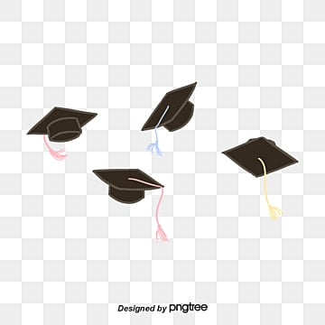 graduation cap png vectors psd and clipart for free download