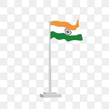 india flag png  vectors  psd  and clipart for free checkered flag clip art border checkered flag clip art vector