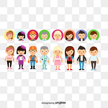 Person Icon Png Images Vectors And Psd Files Free