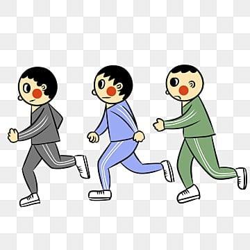 Women Running Shirts