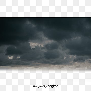 Dark Clouds Png, Vectors, PSD, and Clipart for Free