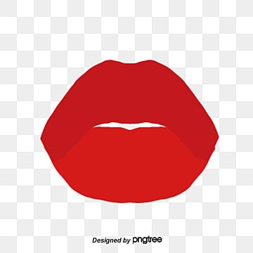 Sexy Lips Png Images Vectors And Psd Files Free Download On Pngtree