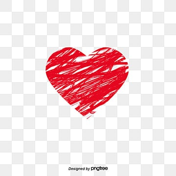 Hearts Png Images Download 30938 Png Resources With Transparent