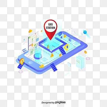 mobile phone app map, Mobile Vector, Phone Vector, Map Vector PNG and Vector