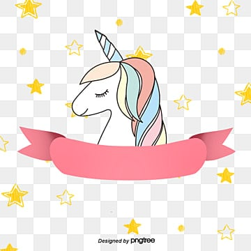 romantic love unicorn poster, Unicorn, Love Pattern, Romantic Vector PNG and Vector