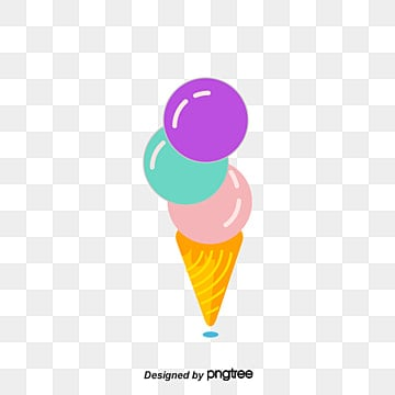 ice cream vector png images vectors and psd files free download