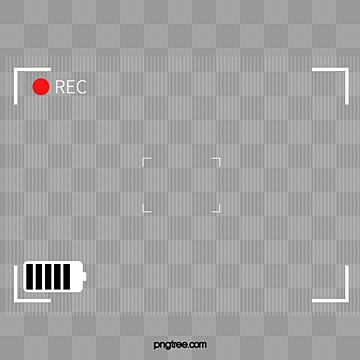 Viewfinder Png Images Vectors And Psd Files Free