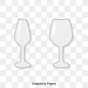 Black Glasses Painted White