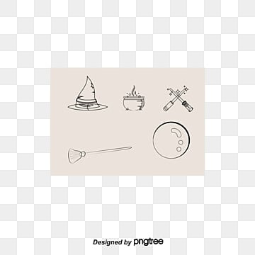 harry potter png vector psd and clipart with transparent background for free download pngtree harry potter png vector psd and