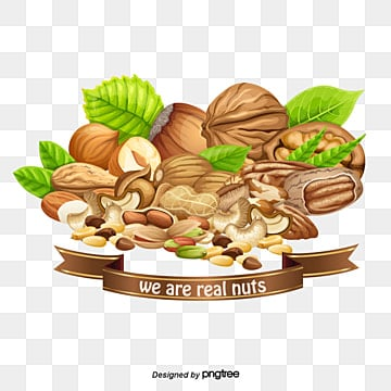 64d885041f12c9015d8d0257efb0316f dry fruits png images vectors and psd files free download on pngtree
