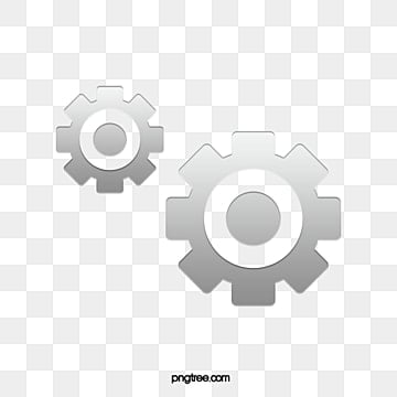 mechanical gear png  vectors  psd  and clipart for free free car clipart images free car clipart black and white