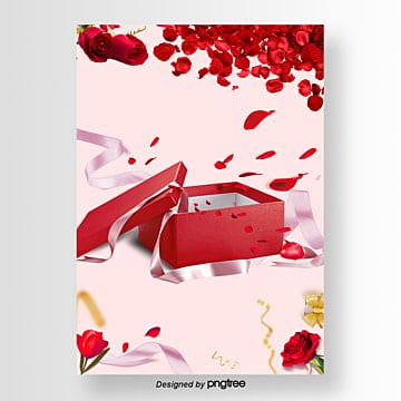 Gift box png images vectors and psd files free download on pngtree valentines day cosmetics promotions posters cosmetics promotion posters cosmetics promotion cosmetics png and negle Images