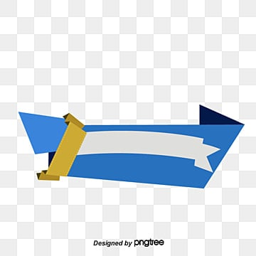 أزرق الترويجية لافتات, ناقلات بابوا نيو غينيا, تعزيز, الترويجية والملصقات PNG و فيكتور
