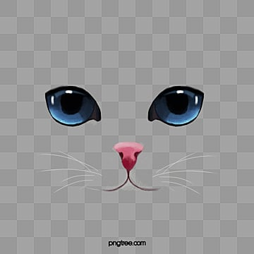 Blue Eyes Png Vectors Psd And Clipart For Free Download