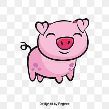 pig vector png vectors psd and clipart for free download pngtree rh pngtree com pig vector art pig vector art