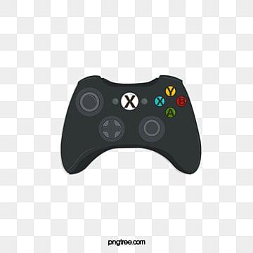 Controle Xbox Png Images Vetores E Arquivos Psd Download