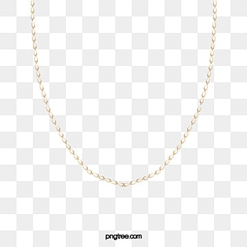 Necklace Png Images Vector And Psd Files Free Download