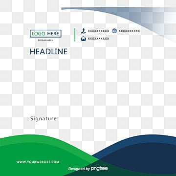 Abstract Border PNG Images | Vector and PSD Files | Free ...