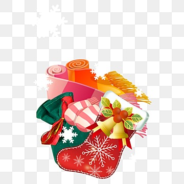 Christmas decorations, Christmas, Decorate, Eps矢量 PNG and Vector