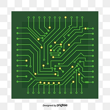 circuit board png vectors psd and clipart for free